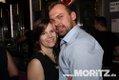 Moritz_Oster VIP-Party, E2 Eppingen, 2.04.2015_-72.JPG