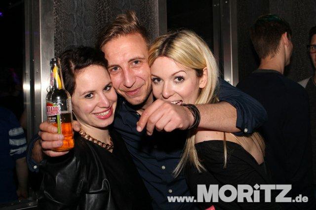Moritz_Oster VIP-Party, E2 Eppingen, 2.04.2015_-73.JPG