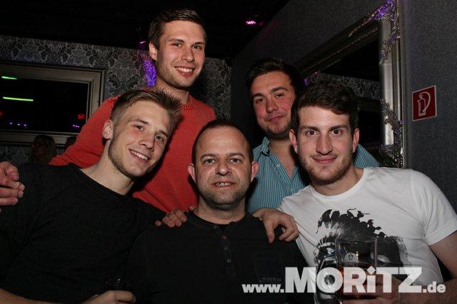 Moritz_Schlagerparty, E2 Eppingen, 4.04.2015_-3.JPG