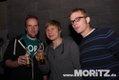 Moritz_Schlagerparty, E2 Eppingen, 4.04.2015_-4.JPG