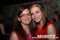Moritz_Schlagerparty, E2 Eppingen, 4.04.2015_-8.JPG