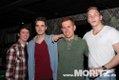 Moritz_Schlagerparty, E2 Eppingen, 4.04.2015_-10.JPG