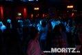 Moritz_Schlagerparty, E2 Eppingen, 4.04.2015_-11.JPG