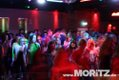 Moritz_Schlagerparty, E2 Eppingen, 4.04.2015_-12.JPG