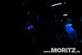 Moritz_Schlagerparty, E2 Eppingen, 4.04.2015_-28.JPG