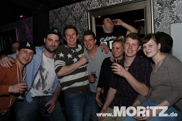 Moritz_Schlagerparty, E2 Eppingen, 4.04.2015_-29.JPG