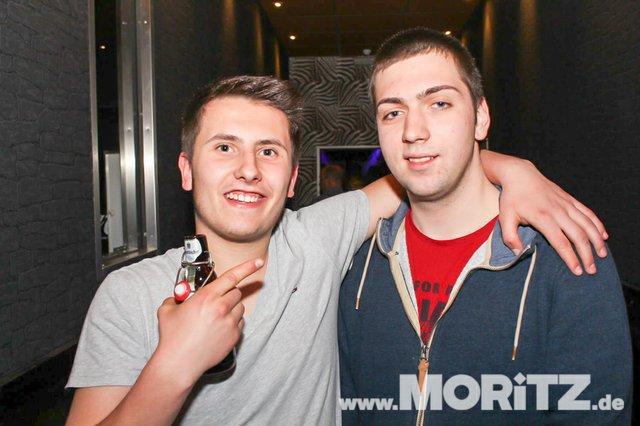 Moritz_Schlagerparty, E2 Eppingen, 4.04.2015_-32.JPG