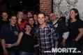 Moritz_Schlagerparty, E2 Eppingen, 4.04.2015_-33.JPG