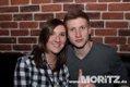 Moritz_Schlagerparty, E2 Eppingen, 4.04.2015_-35.JPG