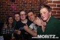 Moritz_Schlagerparty, E2 Eppingen, 4.04.2015_-36.JPG