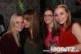 Moritz_Schlagerparty, E2 Eppingen, 4.04.2015_-40.JPG