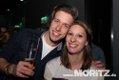 Moritz_Schlagerparty, E2 Eppingen, 4.04.2015_-43.JPG