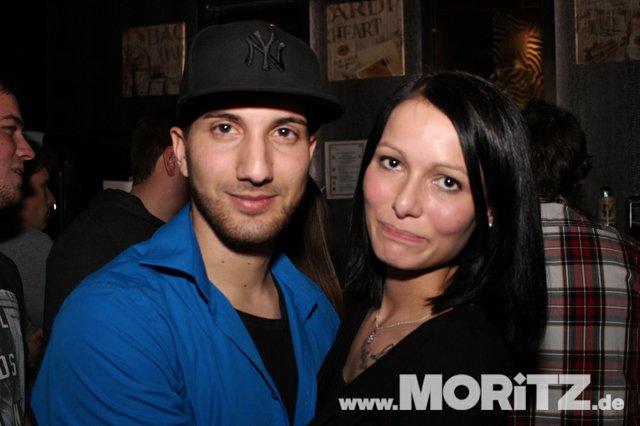 Moritz_Schlagerparty, E2 Eppingen, 4.04.2015_-48.JPG