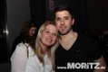 Moritz_Schlagerparty, E2 Eppingen, 4.04.2015_-58.JPG