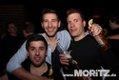 Moritz_Schlagerparty, E2 Eppingen, 4.04.2015_-61.JPG