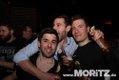 Moritz_Schlagerparty, E2 Eppingen, 4.04.2015_-62.JPG