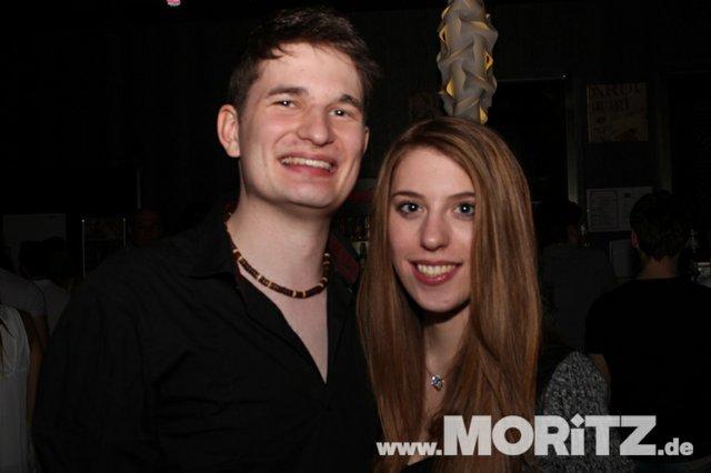 Moritz_Schlagerparty, E2 Eppingen, 4.04.2015_-69.JPG