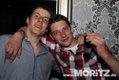 Moritz_Schlagerparty, E2 Eppingen, 4.04.2015_-71.JPG