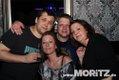 Moritz_Schlagerparty, E2 Eppingen, 4.04.2015_-72.JPG