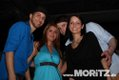 Moritz_Schlagerparty, E2 Eppingen, 4.04.2015_-77.JPG