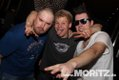 Moritz_Schlagerparty, E2 Eppingen, 4.04.2015_-78.JPG
