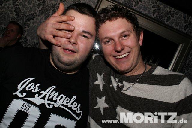 Moritz_Schlagerparty, E2 Eppingen, 4.04.2015_-81.JPG
