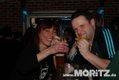 Moritz_Schlagerparty, E2 Eppingen, 4.04.2015_-90.JPG