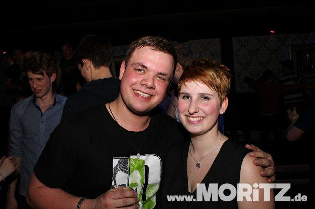 Moritz_Schlagerparty, E2 Eppingen, 4.04.2015_-99.JPG