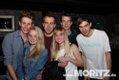 Moritz_Schlagerparty, E2 Eppingen, 4.04.2015_-101.JPG