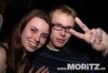 Moritz_Schlagerparty, E2 Eppingen, 4.04.2015_-106.JPG