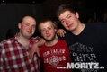 Moritz_Schlagerparty, E2 Eppingen, 4.04.2015_-110.JPG