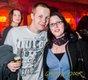 Moritz_Jugendliebe, Green Door Heilbronn, 4.04.2015_-2.JPG