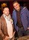 Moritz_Jugendliebe, Green Door Heilbronn, 4.04.2015_-4.JPG