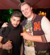 Moritz_Jugendliebe, Green Door Heilbronn, 4.04.2015_-5.JPG
