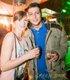 Moritz_Jugendliebe, Green Door Heilbronn, 4.04.2015_-7.JPG