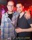 Moritz_Jugendliebe, Green Door Heilbronn, 4.04.2015_-9.JPG