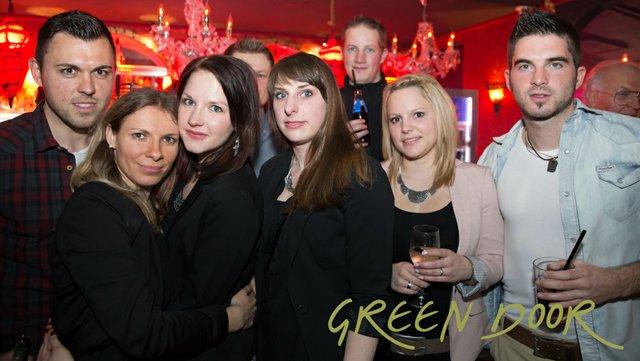 Moritz_Jugendliebe, Green Door Heilbronn, 4.04.2015_-12.JPG