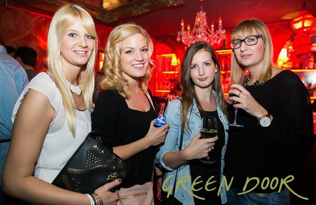 Moritz_Jugendliebe, Green Door Heilbronn, 4.04.2015_-13.JPG