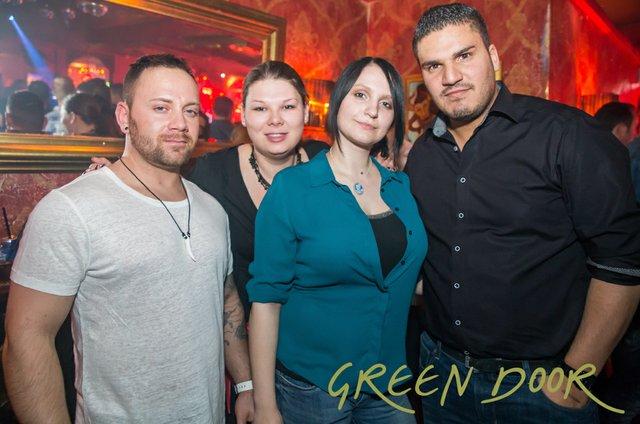 Moritz_Jugendliebe, Green Door Heilbronn, 4.04.2015_-14.JPG