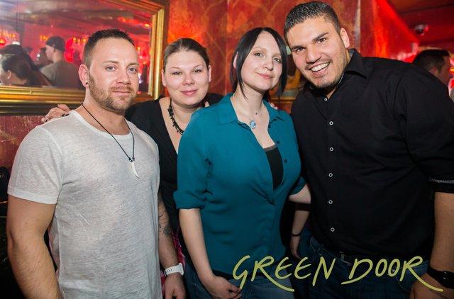Moritz_Jugendliebe, Green Door Heilbronn, 4.04.2015_-15.JPG