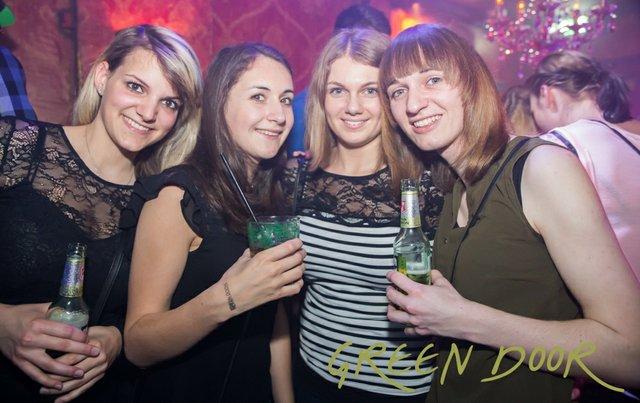 Moritz_Jugendliebe, Green Door Heilbronn, 4.04.2015_-20.JPG