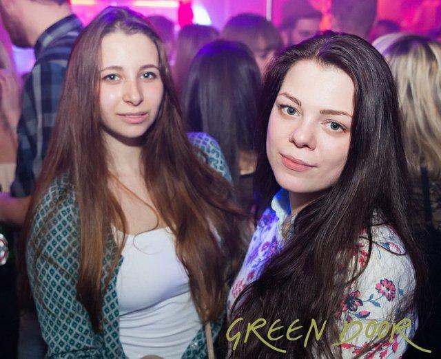 Moritz_Jugendliebe, Green Door Heilbronn, 4.04.2015_-22.JPG