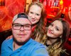 Moritz_Jugendliebe, Green Door Heilbronn, 4.04.2015_-30.JPG