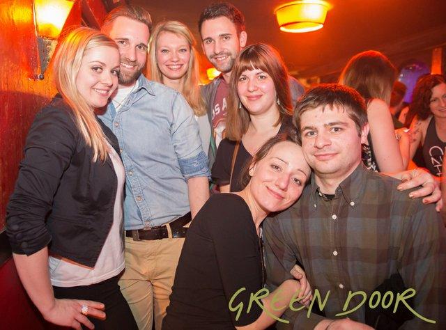 Moritz_Jugendliebe, Green Door Heilbronn, 4.04.2015_-42.JPG