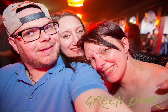 Moritz_Jugendliebe, Green Door Heilbronn, 4.04.2015_-43.JPG
