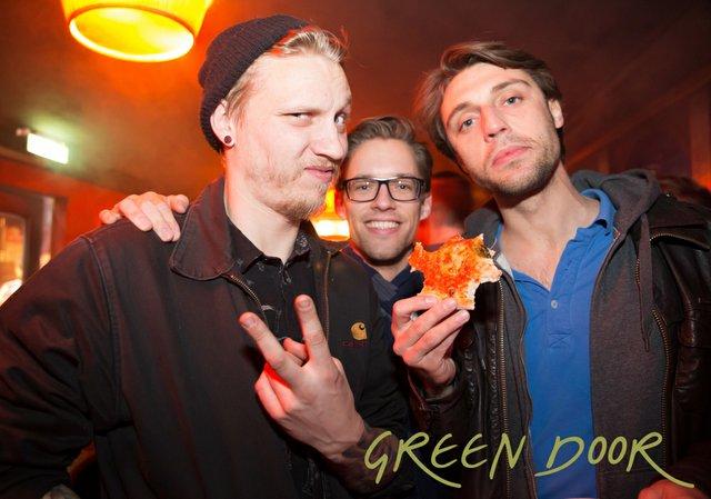 Moritz_Jugendliebe, Green Door Heilbronn, 4.04.2015_-46.JPG