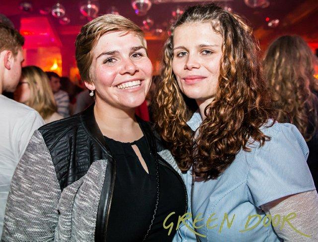 Moritz_Jugendliebe, Green Door Heilbronn, 4.04.2015_-47.JPG