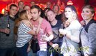 Moritz_Jugendliebe, Green Door Heilbronn, 4.04.2015_-48.JPG
