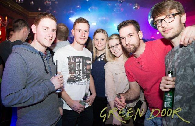Moritz_Jugendliebe, Green Door Heilbronn, 4.04.2015_-51.JPG
