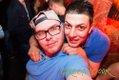 Moritz_Jugendliebe, Green Door Heilbronn, 4.04.2015_-53.JPG